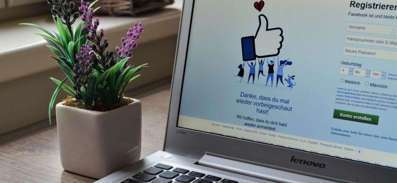 12_pagina-facebook-business