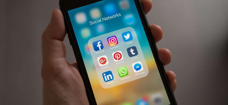 17_platforma-social-media