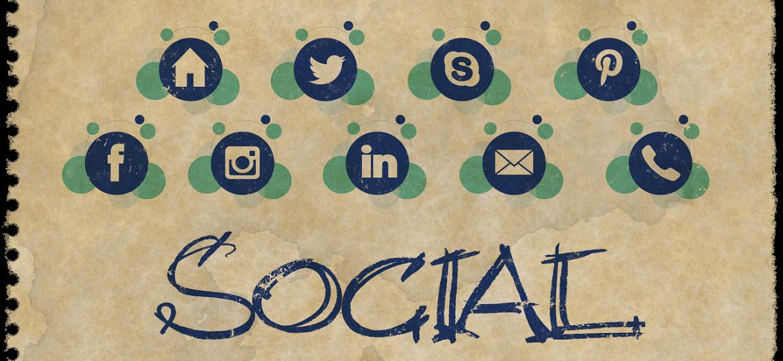 18_istoria-social-media