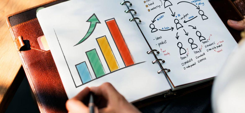 22_strategii-marketing-dezvoltare-business