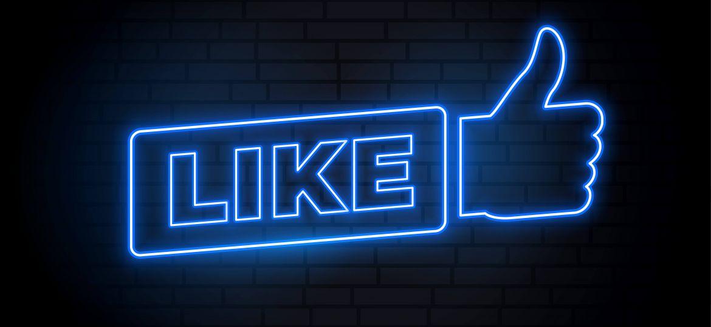37_like_facebook_business