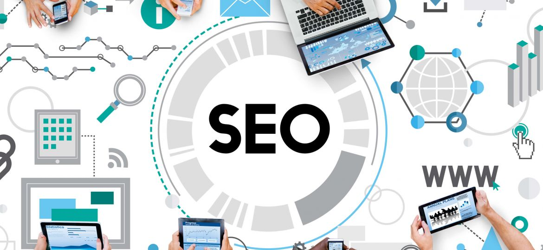 49_seo-social-media-marketing