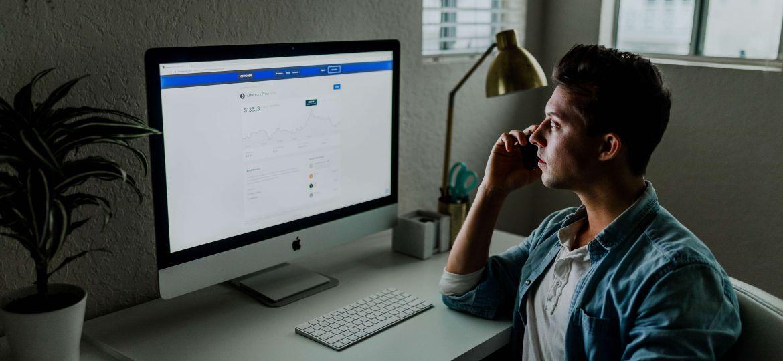 50_facebook-ads-clienti
