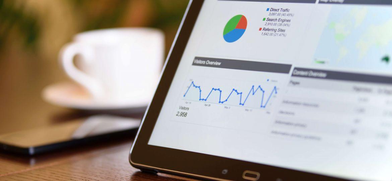 8_google-analytics