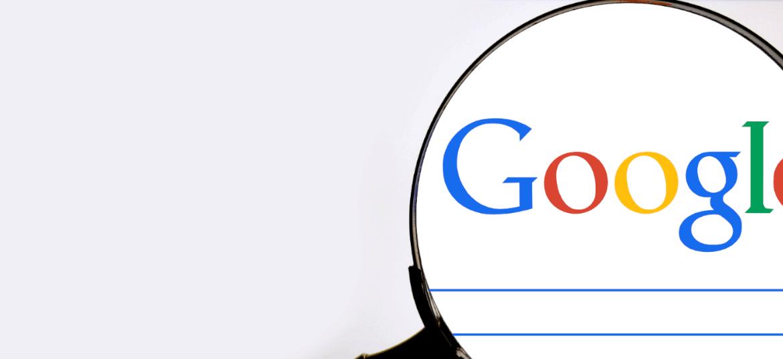campanii-google-adwords-specialist